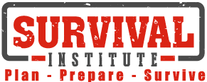 Survival Institute