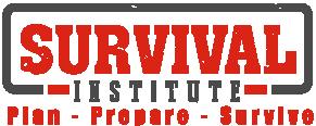 Survival Institute